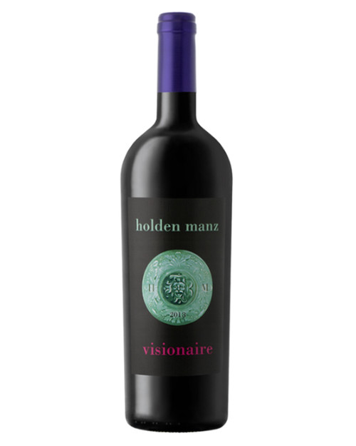 Cabernet sauvignon and Merlot dominate this multi-award winning wine with a supporting cast of Cabernet Franc, Malbec, Petit Verdot spiced up with a decent serving of Syrah.