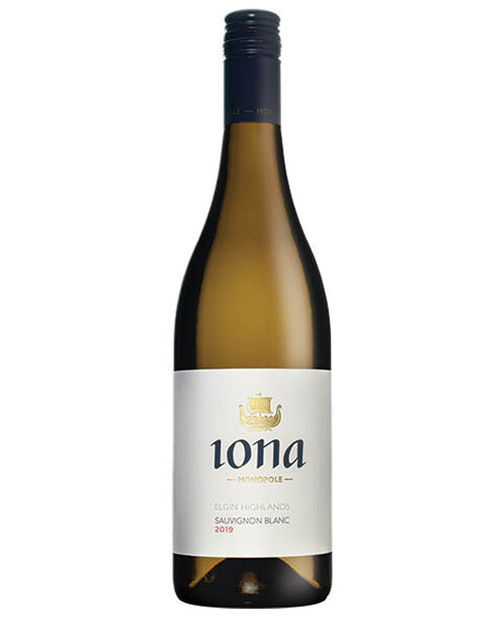 This is cool climate Sauvignon blanc – vibrant, mineral, elegant, balanced and delicate, with a long, layered and complex finish.