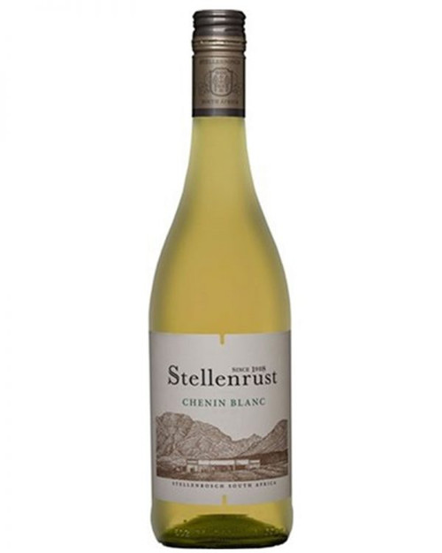 Rated 90 Points by Tim Atkin. A bright and lively that is well-balanced with tropical fruit flavors.
