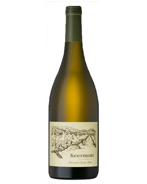 Rated 95 by Tim Atkin. A polished light yellow gold color, this wine has a bouquet of citrus blossom with hazelnut, with hints of cut grass, spring flowers, raw honey, and vanilla. The entry on the palate is soft and light at first, but then opens up with pure fruit flavors of ripe peach and apple and a touch of marzipan and vanilla. Lovely zippy acidity allows for a long clean textured finish with a lingering aftertaste of rich fruit and butterscotch. Drink 2020-2030.