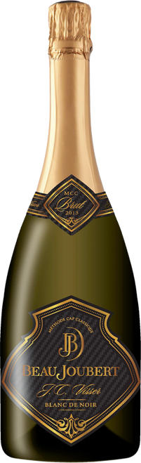 The fine, lively bubbles, emphasized by the honey hue, each burst into an array of berry, citrus and tropical fruit flavors that linger onto a light marzipan finish. The crisp and refreshing acid, balanced with opulent fruit and a light biscuitiness make this MCC an excellent welcome drink, fine aperitif and fantastic celebratory fizz.