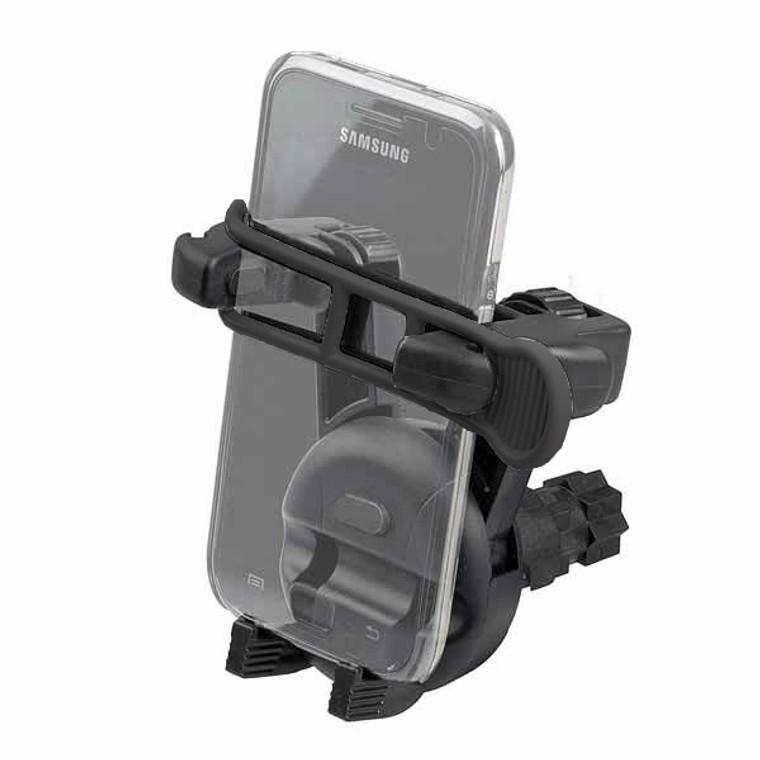 RAILBLAZA Mobi Adjustable Device Holder