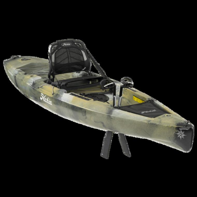 Compass Kayak '21