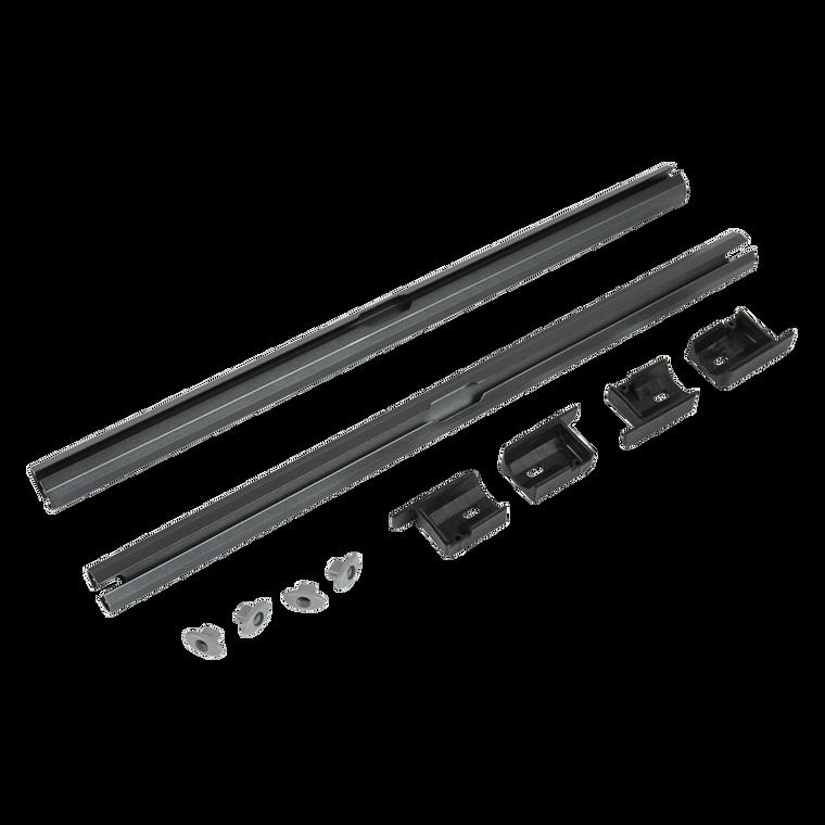 Hobie H-Rail Upgrade Kit For H-Track