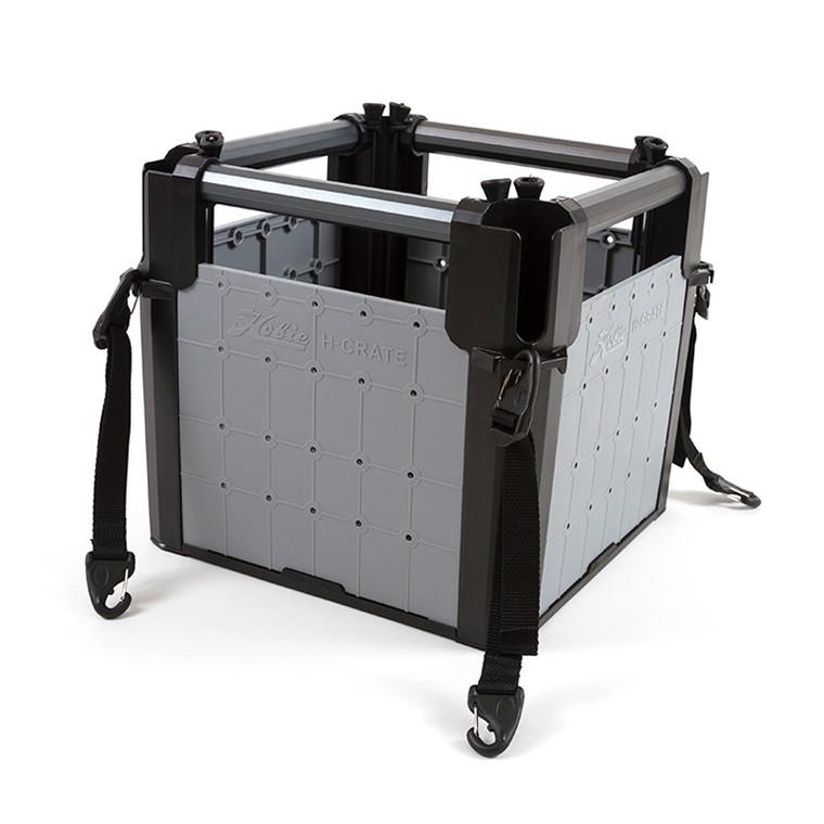Hobie H-Crate Junior