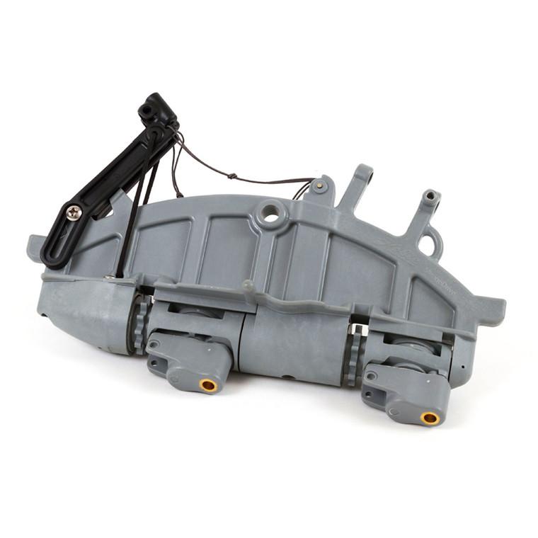 Hobie MirageDrive 180 Spine - V2