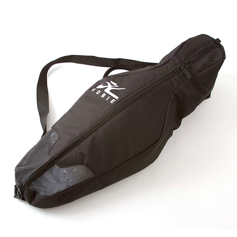 Miragedrive Carry Bag