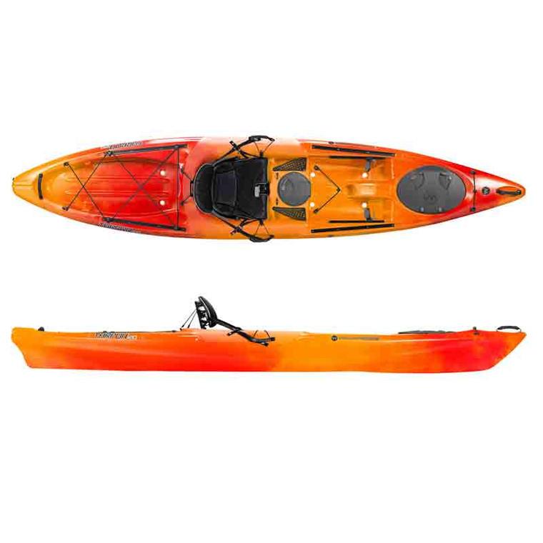 Tarpon 120 Kayak '21