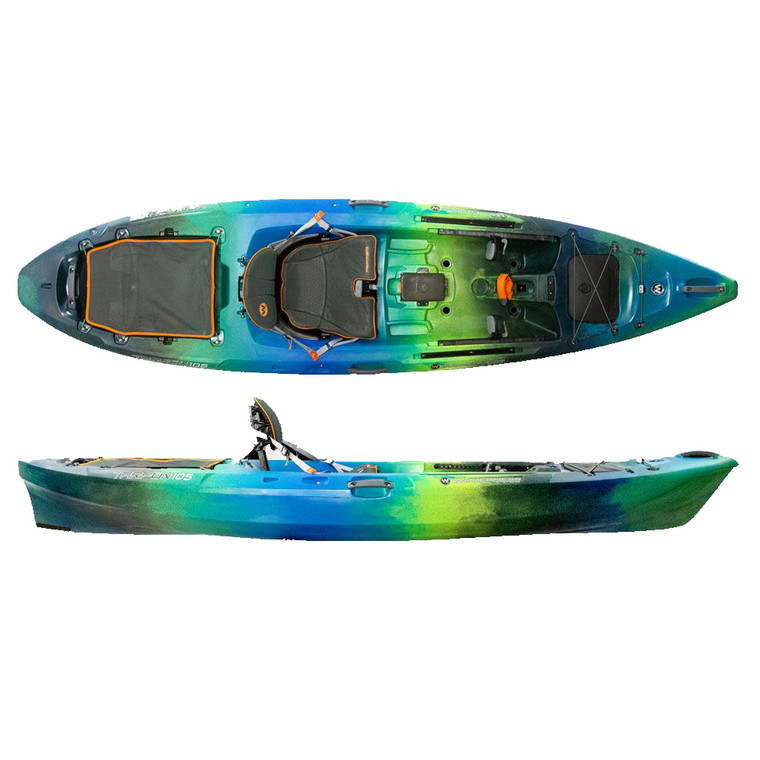 Tarpon 105 Kayak '21
