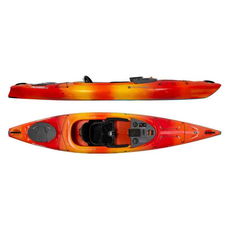 Pungo 120 Kayak  '21