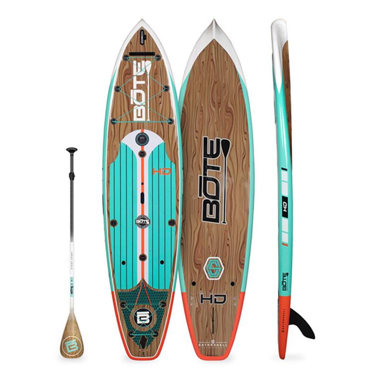 Bote Flood Paddle Board