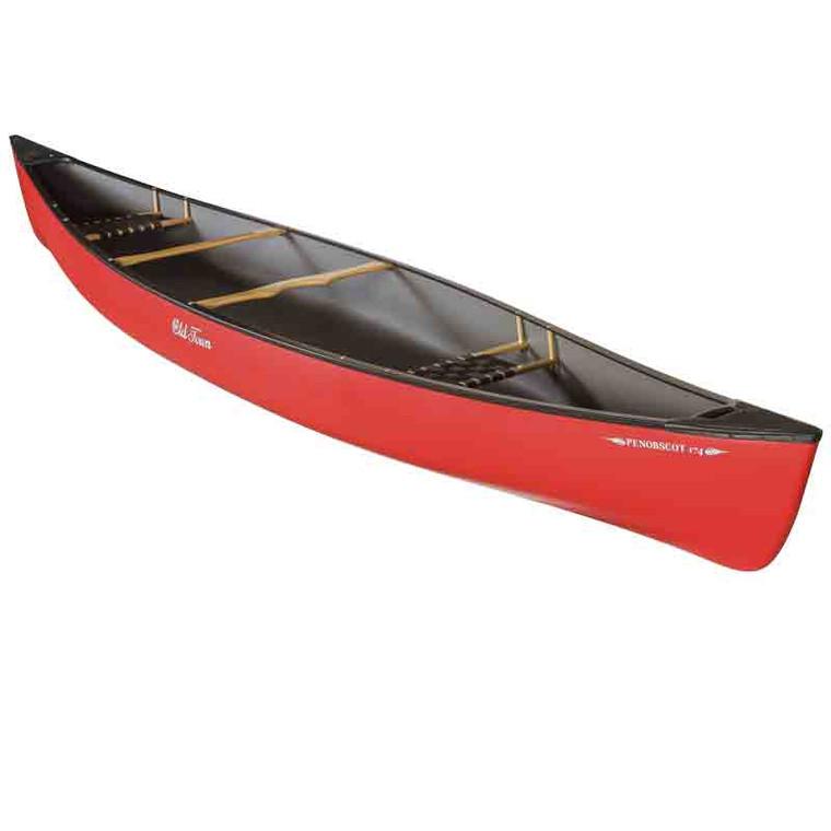 Penobscot 174 Canoe '21