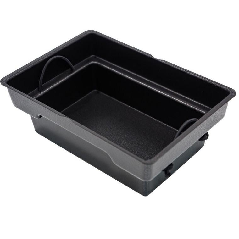 Bucket Bro for Hobie Rectangular Hatch