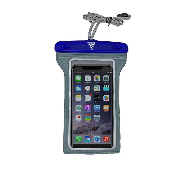 E-Merse NeoDeep Phone Case XLge