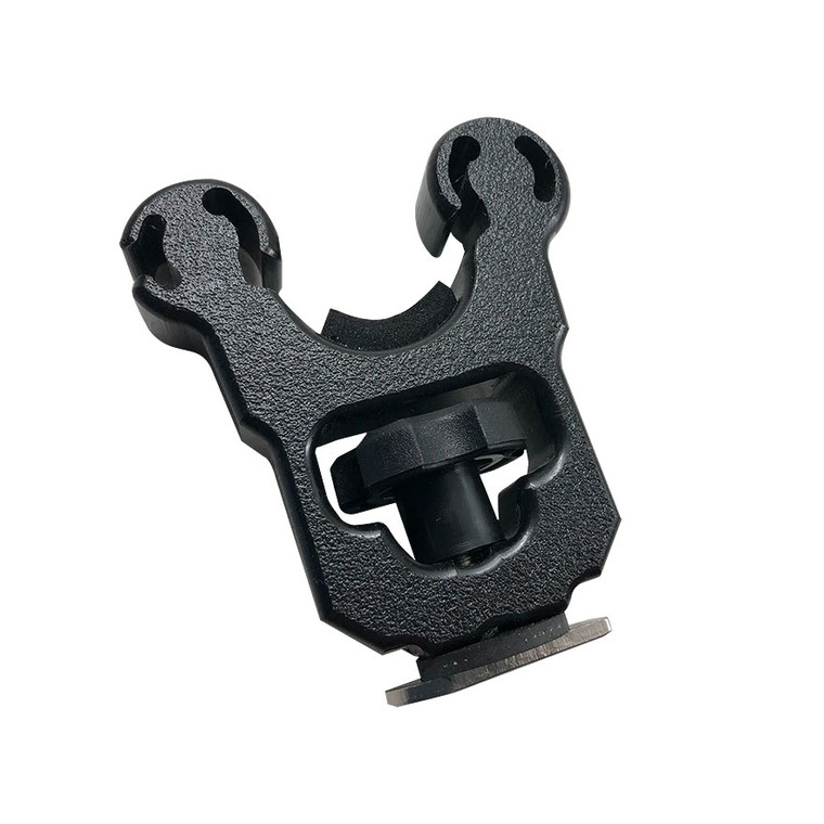 EasyGrip Paddle Holder
