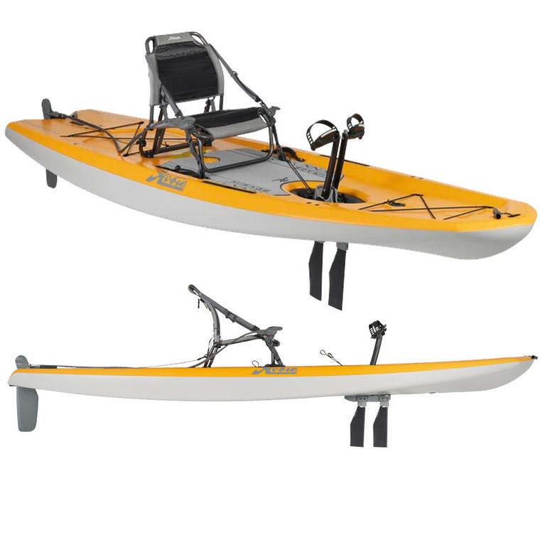 Lynx Kayak '21