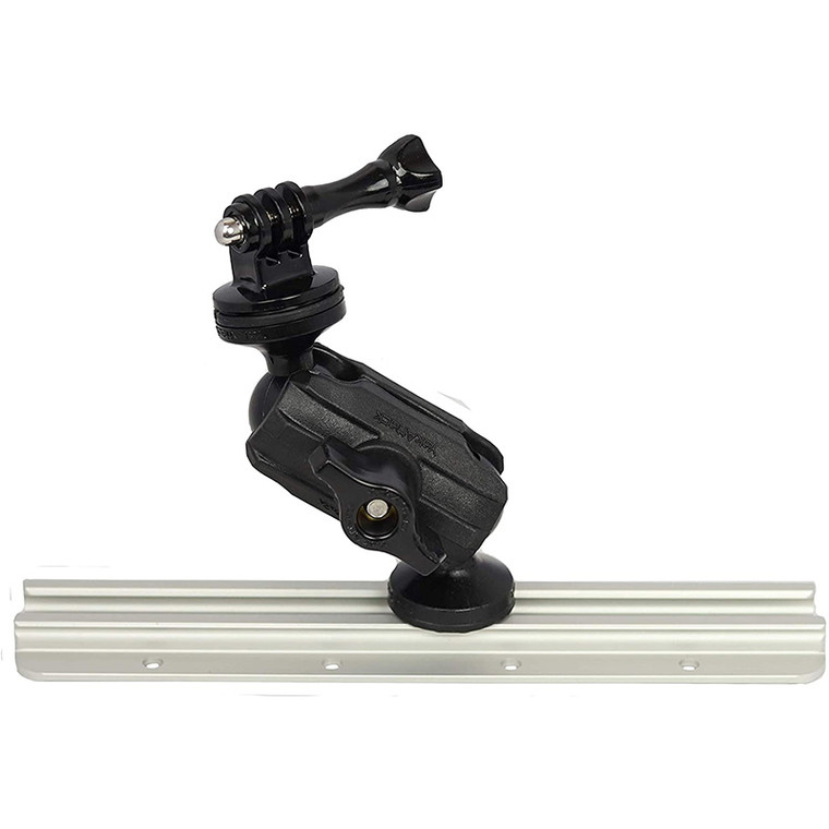 YakAttack Articulating Pro Camera Mount