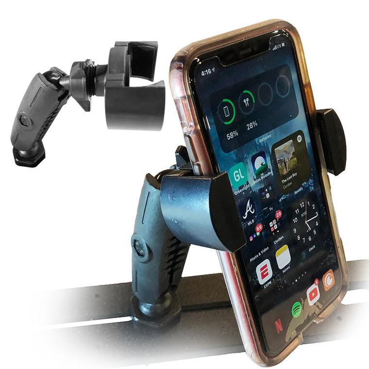 CellGrip Phone Holder XD