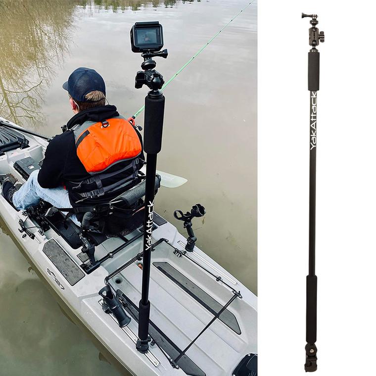 BoomStick Pro Camera Mount