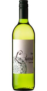 Colombard Vin de France, La Lande 2018, South West France, France