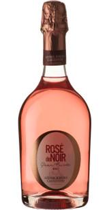 Castelvetro Rosè Brut de Noir