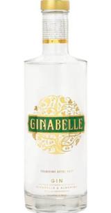 Ginabelle Gin 11 Distillations