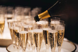 Seven Champagnes to Savour this Christmas