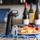 5 Reasons why a Coravin wine system is worth every penny