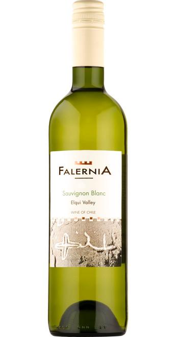 Sauvignon BlancReserva 2019, Viña Falernia, Elqui Valley, Chile
