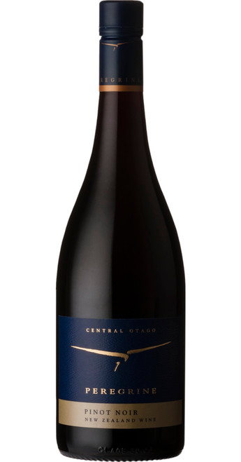 Pinot Noir 2015, Peregrine Wines, Central Otago, New Zealand