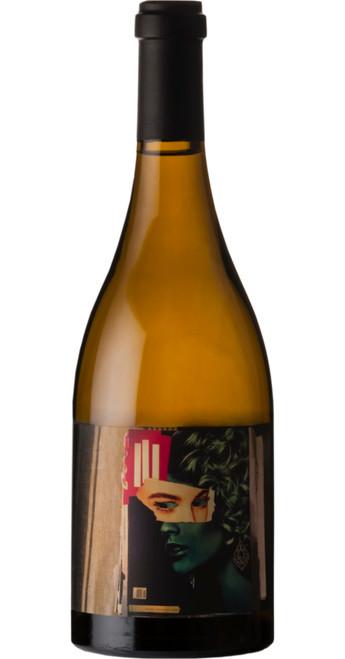 Blank Stare Sauvignon Blanc Semillon, Orin Swift 2017, California, U.S.A.