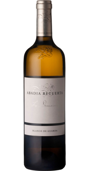 Le Domaine White 2018, Abadia Retuerta, Castilla y Léon, Spain