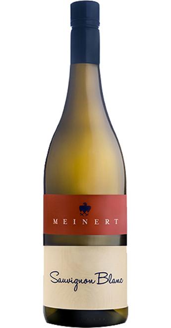 Sauvignon Blanc 2017, Meinert