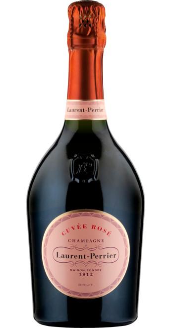 Laurent Perrier Cuvée Rosé Magnum