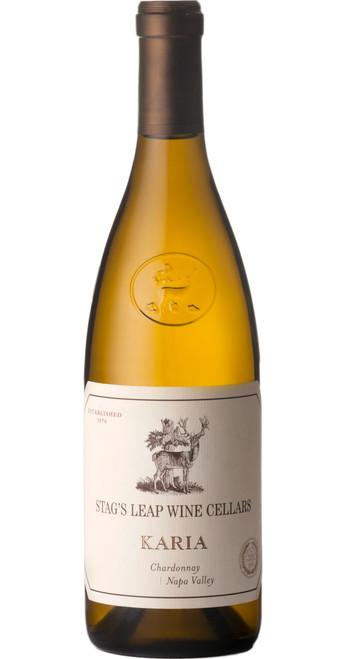 Karia Chardonnay 2017, Stag's Leap Wine Cellars, California, U.S.A.