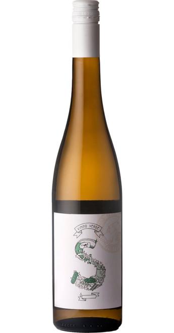 Quinta da Lixa Vinho Verde 2018, Signus
