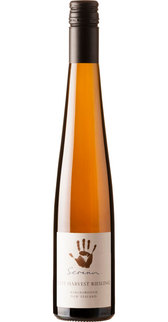 Seresin Estate Late Harvest Riesling 2013