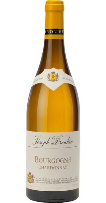 Bourgogne Chardonnay 2019, Joseph Drouhin