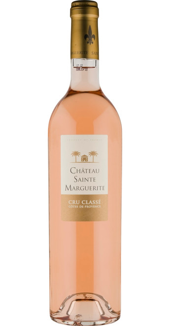 Côtes de Provence Cru Classé 2019, Château Sainte Marguerite