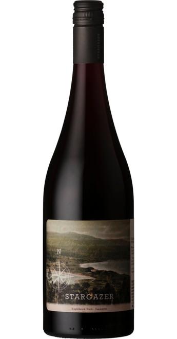 Pinot Noir 2018, Stargazer