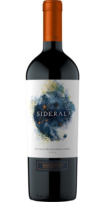 Sideral 2018, Altair