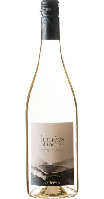 Sauvignon Blanc 2019, François Lurton - Fumées Blanches