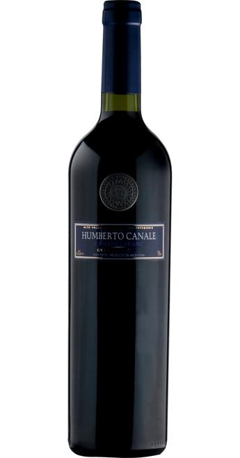 Selección de Familia Cabernet Franc 2015, Humberto Canale