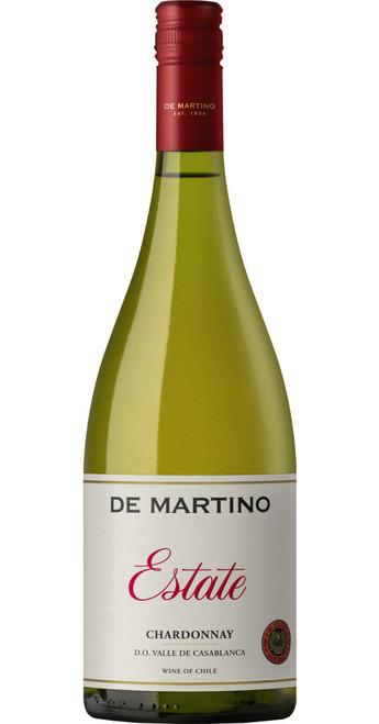 Estate Chardonnay 2019, De Martino