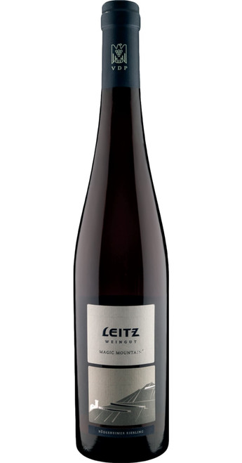 Magic Mountain Riesling (Dry), Rheingau 2019, Weingut Leitz