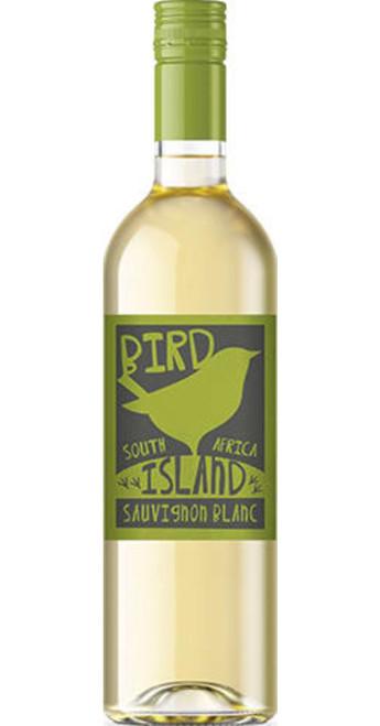 Sauvignon Blanc 2019, Bird Island