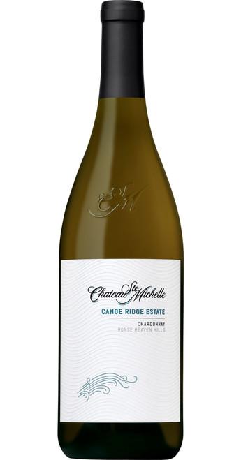 Canoe Ridge Chardonnay 2018, Chateau Ste Michelle