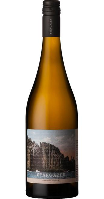 Chardonnay 2018, Stargazer