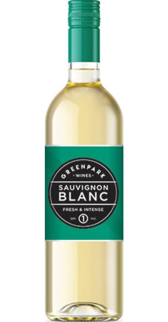 Sauvignon Blanc 2019, Green Park