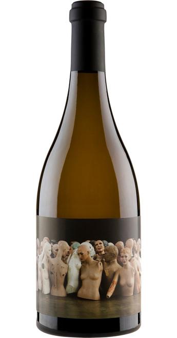 Mannequin Chardonnay 2018, Orin Swift